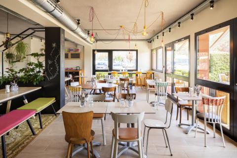 greet: neue Marke fokussiert auf Erwartungen der Gäste – erstes Hotel in Darmstadt eröffnet 2020