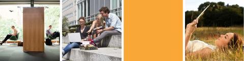Axiell levererar bibliotekssystem till Stadsmissionens skolor