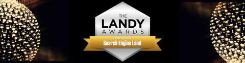 Zmarta Group winner at prestigious Landy Awards in New York