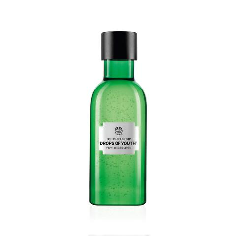 Drops of Youth Essence Lotion