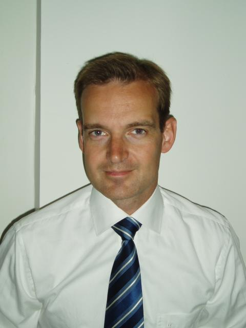 Henning Holtan appointed as new Managing Director for EnterCard Norway AS