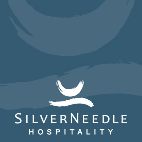 SilverNeedle Hospitality enters Global Distribution System partnership