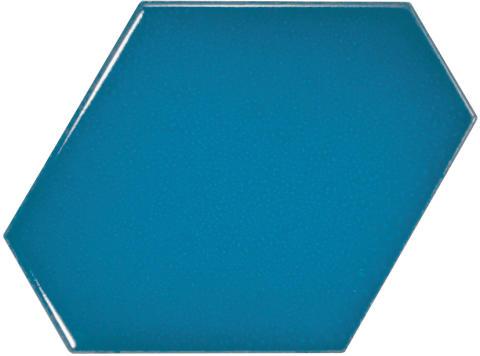 Ikuna Blå 10,8x12,4, 698 kr. pr. M2