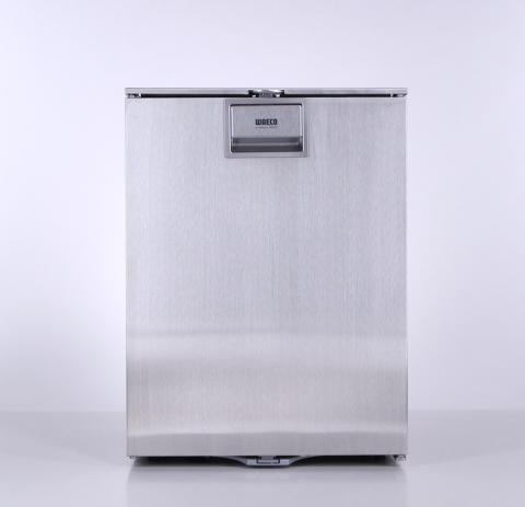 High res image - Dometic -  WAECO CRX refrigerator