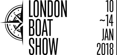 Dometic & Fischer Panda UK - London Boat Show: Fischer Panda UK and Dometic to Join Forces at London Boat Show