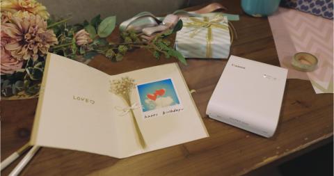 QX10_03-3 Birth Day_1-SELPHY