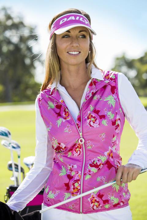Spring 2016 Golf 4