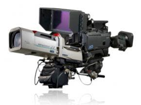 Global and United States Broadcasting Equipment In-Depth Research Report 2017-2022