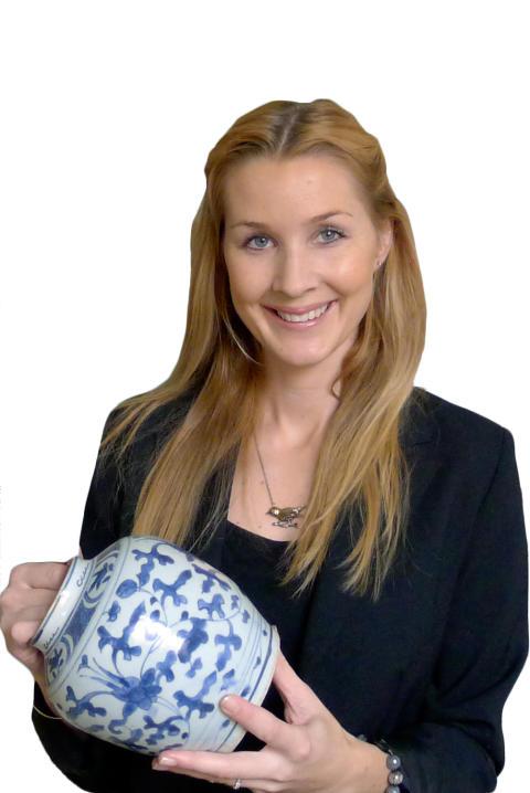 Anna Gremner