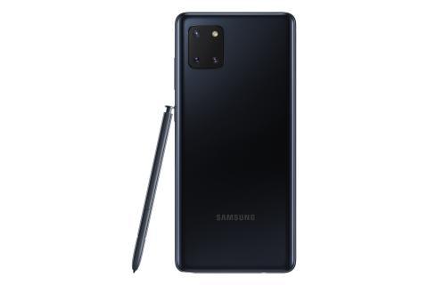 Samsung presenterar flera mobilnyheter inför CES 2020
