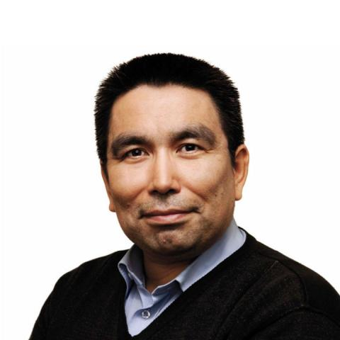 Minister for Industry, Labour, Trade, Energy and Foreign Affairs Greenland Mr Vittus Qujaukitsoq to speak at Arctic Frontiers Policy