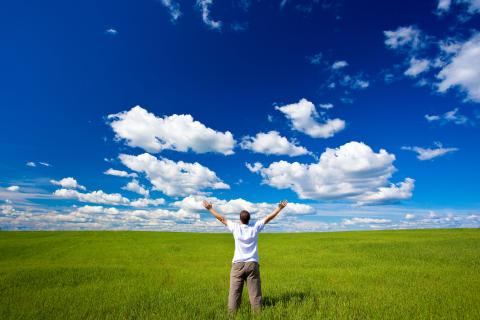 Hyvinvointikoulutus yrittäjille! Kolme aamupäivää pelkkää mielen hyvinvointia!
