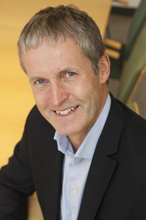 Thomas Wallén