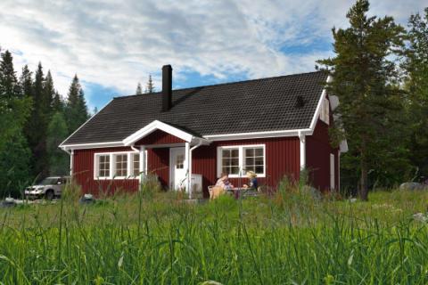 Styrer svenske Älvsbyhus fra Rygge