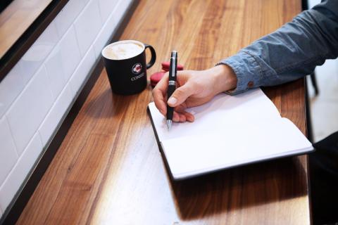 Consid tecknar ramavtal med Statens tjänstepensionsverk