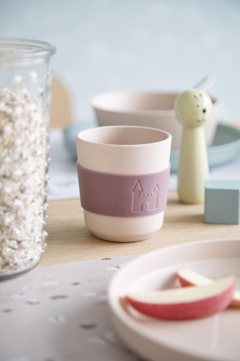 Available_2.May2019_SostreneGrene_Tableware_Cup2