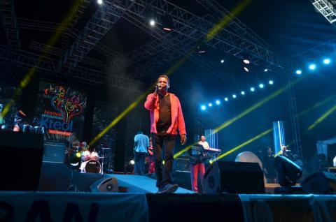 Grand concert (6)