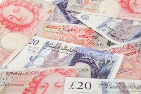 New Guide to Business Finance launched