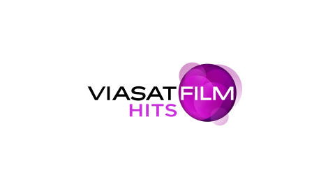 Viasat Film Hits-logo