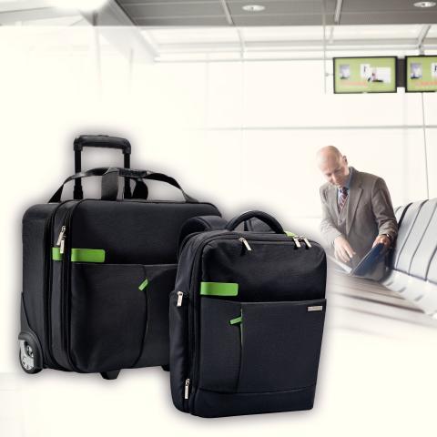 Leitz_Complete_Smart_Traveller_range_m6