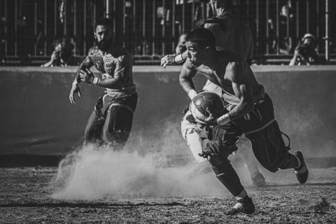 © Federico Tardito, Italy, Shortlist, Professional competition, Sport , 2020 Sony World Photography Awards (3)