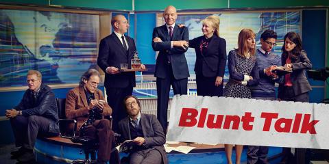 Blunt Talk_2