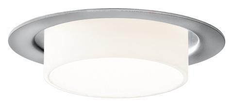 Punktlampan nu med de senaste ljuskällorna LED bild 1