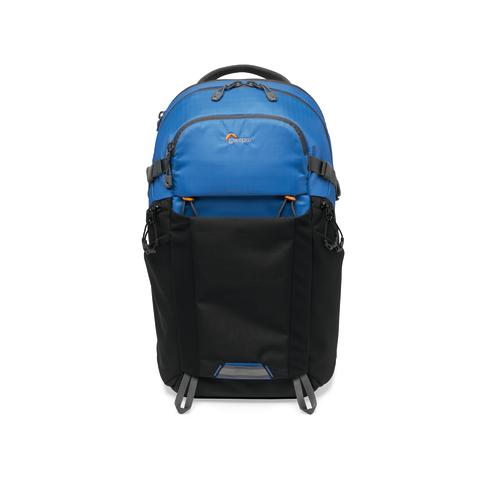 Camera_BackPack_Lowepro_Photo_Active_BP_200_LP37259-PWW_Front_4C