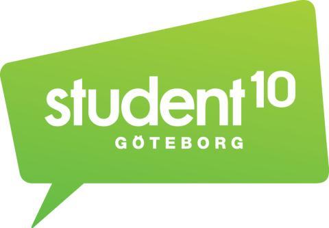 Göteborg välkomnar tusentals nya studenter