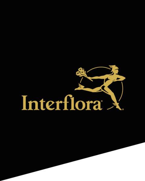 Interflora logo_Ner_Nr 1_RGB
