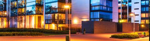 Varför välja LED när vanlig belysning är billigare i inköp?