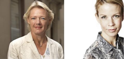 Ulla Hamilton (M)/ Anna König Jerlmyr (M): Stora förbättringsmöjligheter för stadsdelsnämndernas arbetsmarknadsinsatser