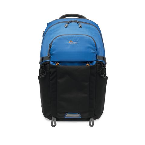 Camera_BackPack_Lowepro_Photo_Active_BP_300_LP37253-PWW_Front_4C