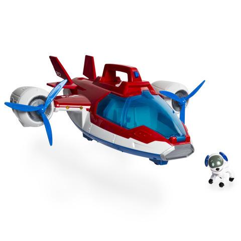 Paw Patrol Air Patroller - Spin Master Toys