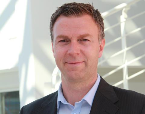 Cato Olsen ansatt som Contract & Order Centre Manager i Canon Norge