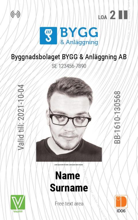 ID06_exempelkort