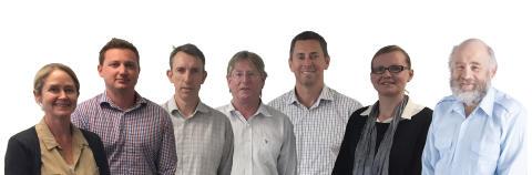 Norconsult etablerer seg på New Zealand