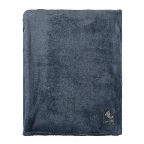 87708-46 Blanket Isabelle