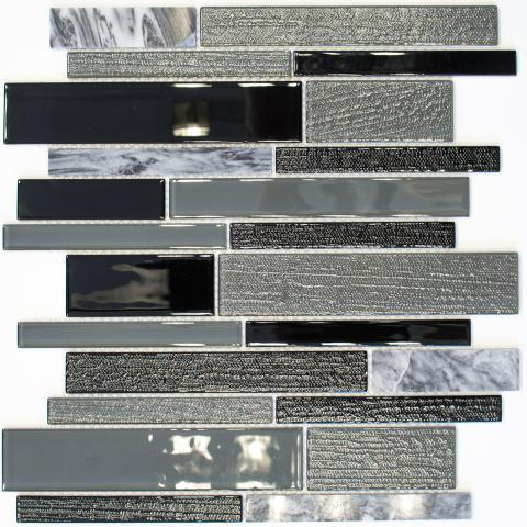 Mosaik Eventyr Fyrtøjet 30x30, 548 kr. M2.