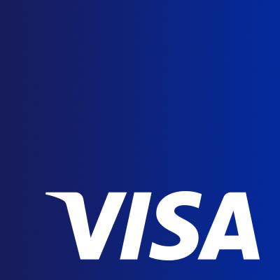 Visa Europe hlásí rekordní tržby