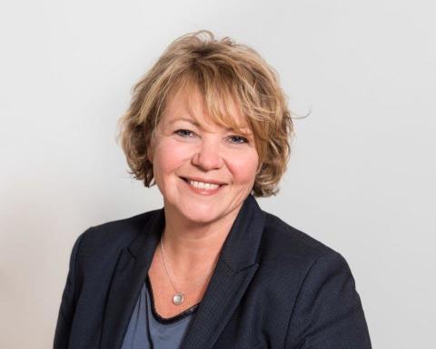 Nytt medlem Bærum kommune tilslutter seg De 10 strakstiltakene i Eiendomssektorens veikart mot 2050