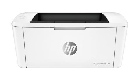 HP_LaserJet_M15w_Front_Elevated
