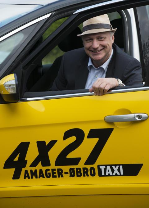 Taxi 4x27 oktober 2015 6
