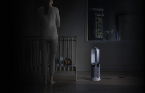 Dyson Pure Hot + Cool_18