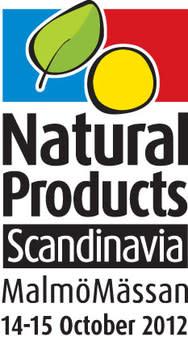Ny svensk hälsomässa samlar den nordiska branschen