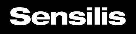Sensilis Logo