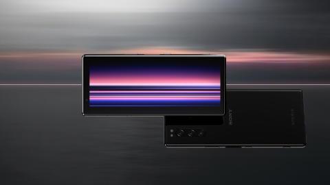 Xperia 5 von Sony ab sofort in der Schweiz erhältlich