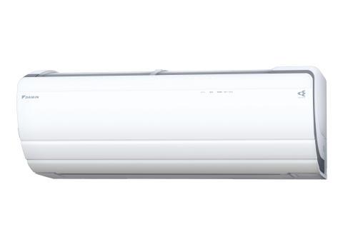 Daikin Ururu Sarara, det första Europeiska luft-luft värmepumpsystemet med R32 köldmedium
