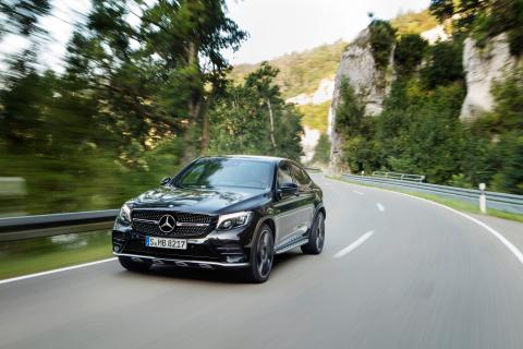 GLC_43_4MATIC_Coupe1