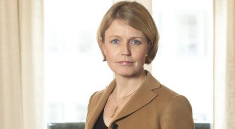 Pressinbjudan: Företagarna om bankupproret i Jönköping